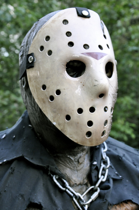 Jason w mask website 2